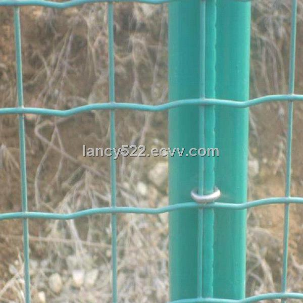 stainless steel wire mesh fence specifications (ISO9001 approved)