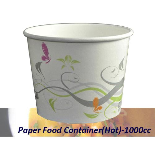 Paper Box, food packaging, packaging boxes