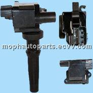 CHERY QQ 0.8 Ignition coil