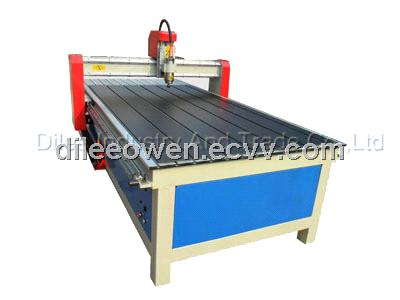 CNC Router Wood Cutting Machines Dilee 1325 MGJ