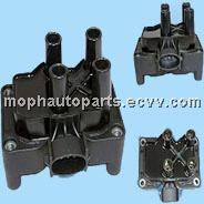 Ford Ignition coil /Auto parts/Auto Ignition