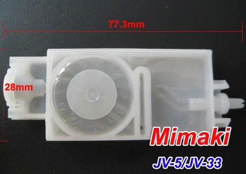 Printing Damper for Epson 11880C/7700/7900/7910/9900/9910