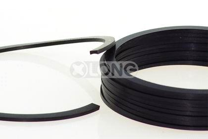 NBR Rubber Seal Ring Gasket