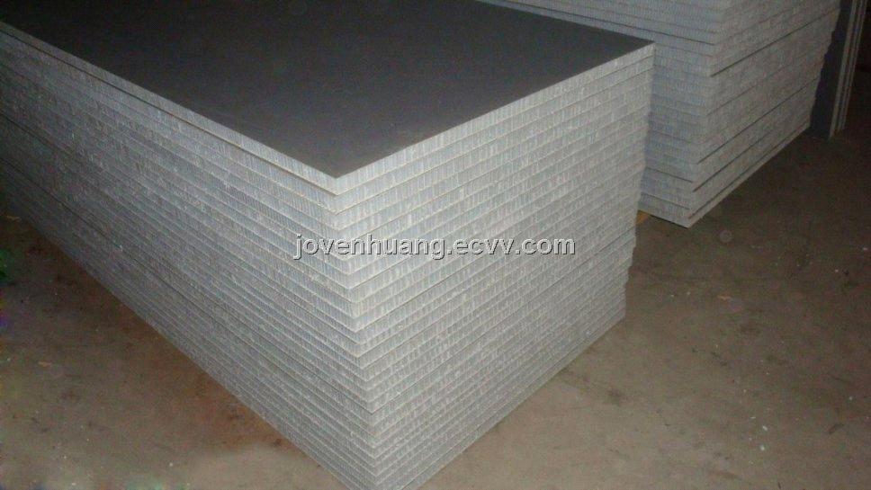 Polyurethane Honeycomb Panels : Plastic honeycomb frp composite panel purchasing souring