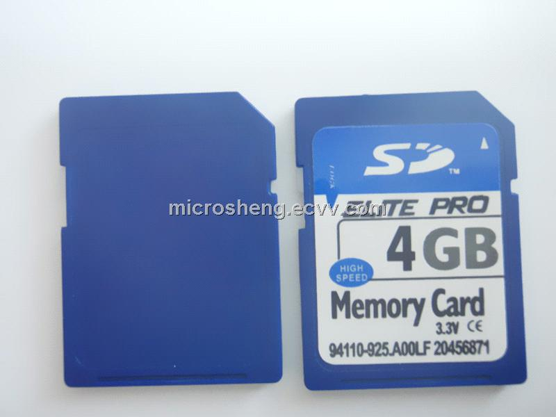 Recover corrupted sd card raw