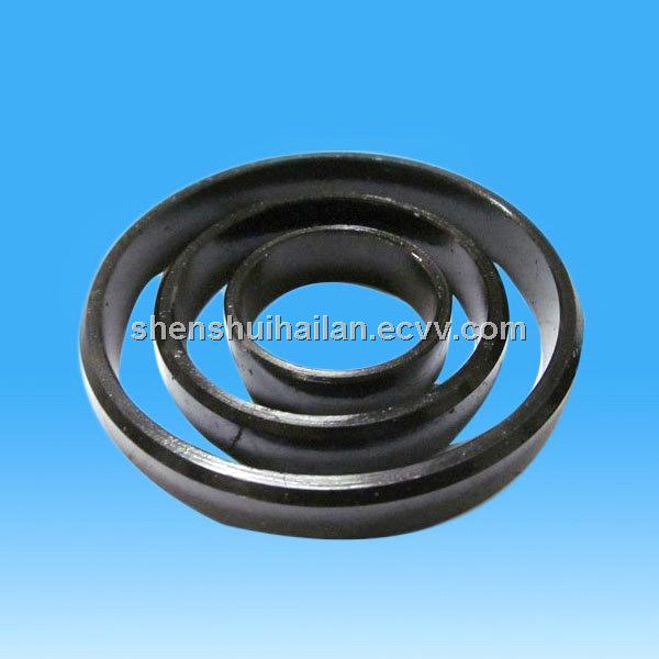 Seal Retainer Ring Valve Parts
