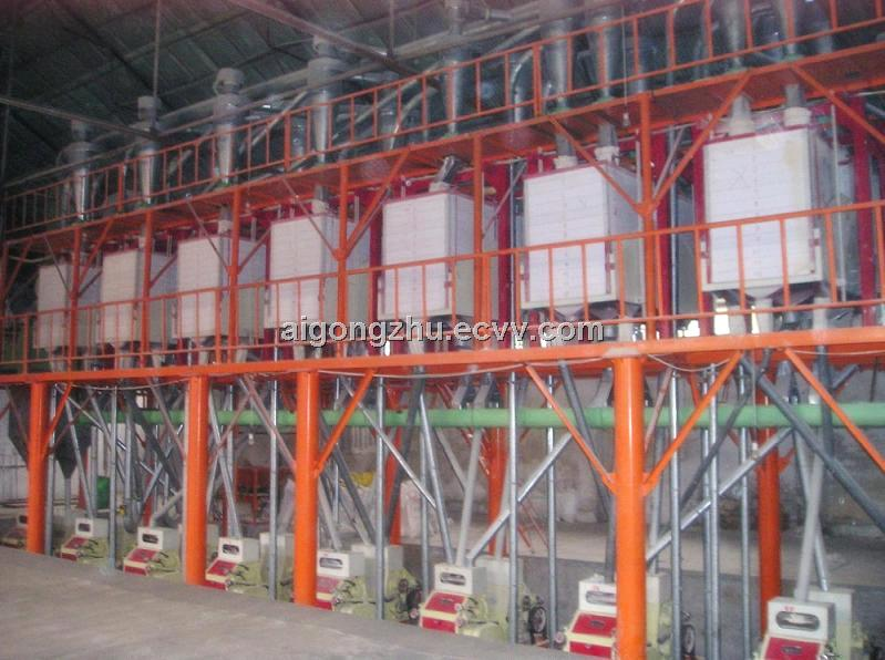 grain processing machinery,grain milling machine,grain grinding equipment
