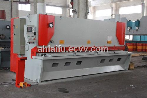 Manual Sheet Metal Shearing Machine,Hydraulic Sheet Metal Plate Shears