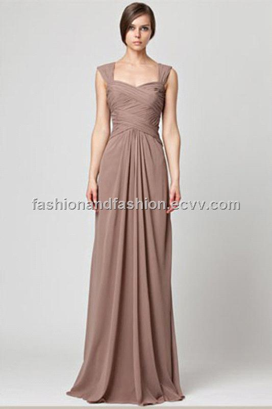 Prom Evening Gown Deb Wedding Dress Ball New Custom Formal ...