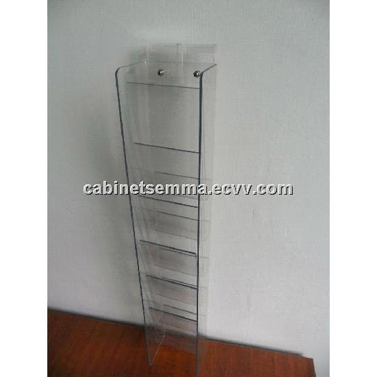Clear Plastic Flyer Holder Ibovjonathandedecker Magnificent Acrylic Flyer Display Stand