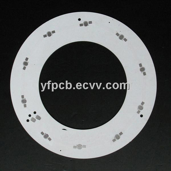 LED Lamp PCB Circuit Board