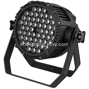 Outdoor Strobe Light 543w outdoor led par light full color led strobe light stage 543w outdoor led par light full color led strobe light stage flash workwithnaturefo