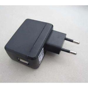 5V1A Fixed Plug USB Adapter/charger