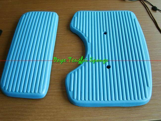 Bath Cushion/waterproof Bath Cushion/spa Bath Cushions/bath Seat Cushion