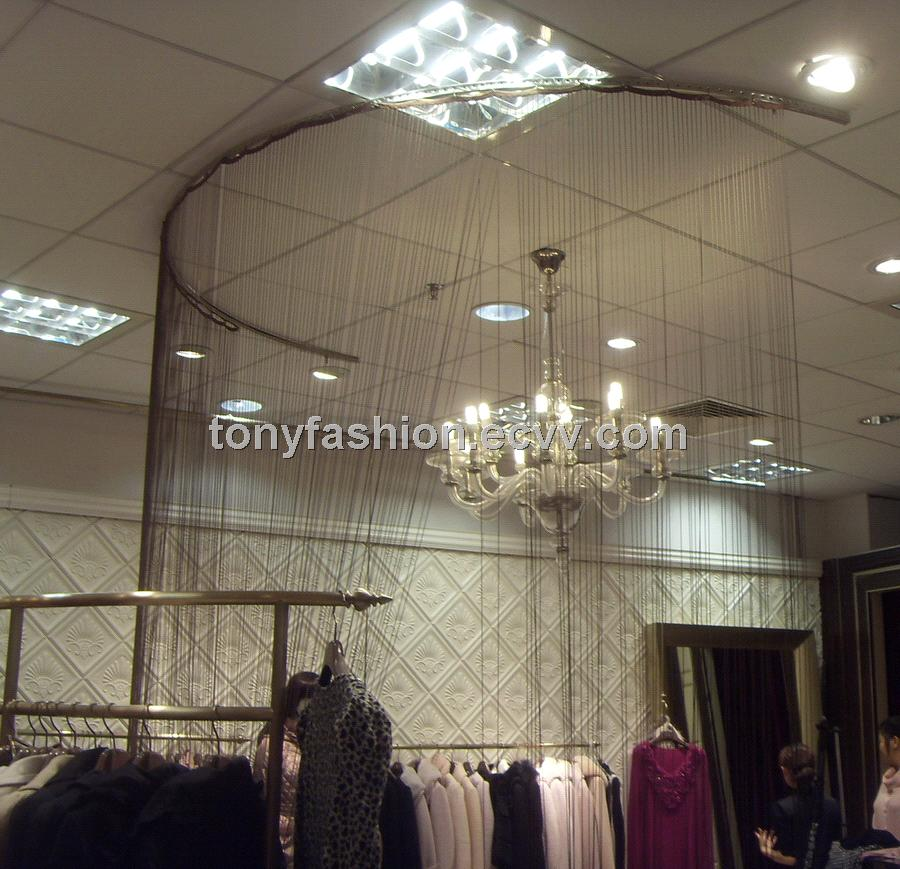 Bead Chain Room Divider purchasing souring agent ECVVcom