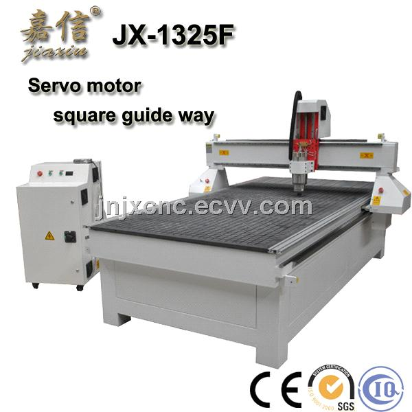 JIAXIN JX-1325F Wood CNC Router ,CNC wood router , Wood Processing Cnc Router
