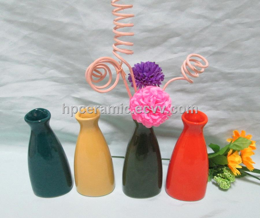 Ceramic Color Glazed Reed Diffuser, Aroma Reed Diffuser,fragrance diffuser, essential oil diffuser