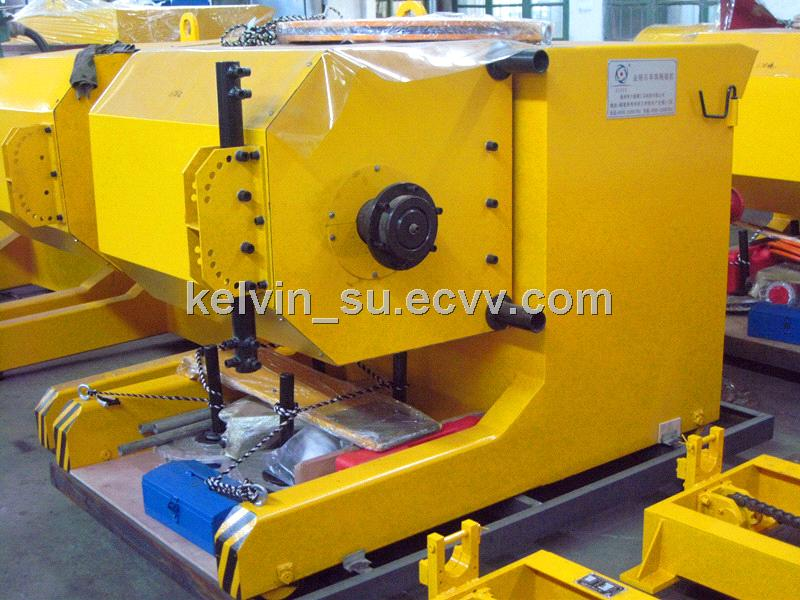 Diamond Wire Saw Machine purchasing, souring agent | ECVV.com ...