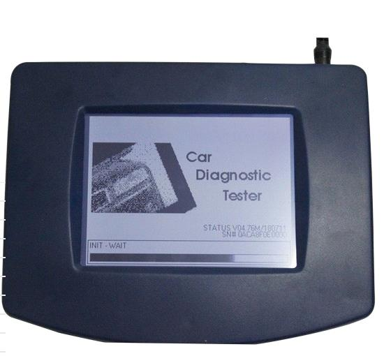 Digiprog 3 Odometer Programmer with Full Software New Release