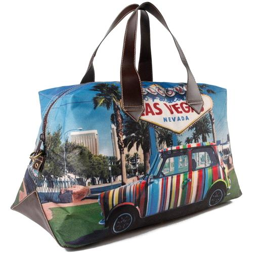 Модные сумки 2017 - тренды, тенденции Фото сумок 2017