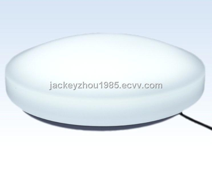 LED Ceiling mounted light 14w/18w SMD3528