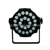 LED Outdoor PAR Light, 24*1W LED Stage Par Light
