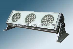 LED Outdoor Washer Light, LED Wall Washer Light