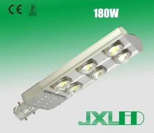 LED Street Light 180W JX-LED-G8