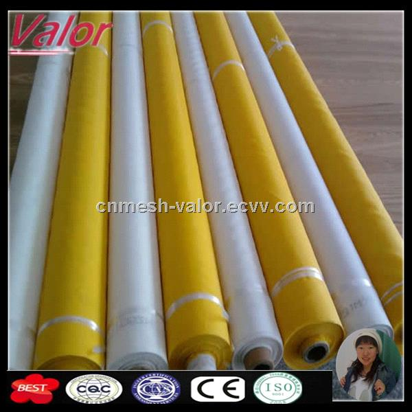 Polyester Fluorine Plastic Screen Mesh from Anping Manufactuer in China