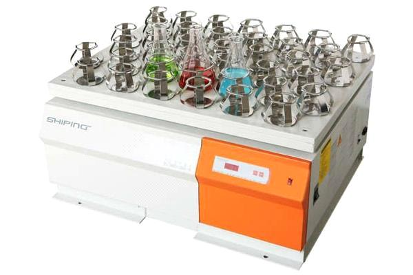 SPH-311D Chemical Constant Temperature Shaker