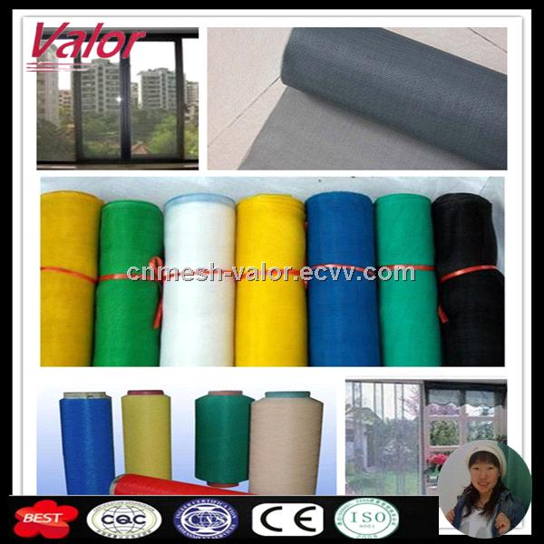 Fiberglass Insect Sreen from Anping Manufacturer in China