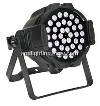 Full Color LED Par Light, Tri Color LED Par,Led Par Light, LED Par Cans,Stage LED Par Can Light