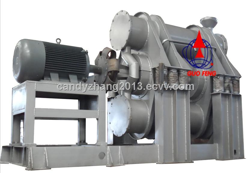 high quality vibrating mill