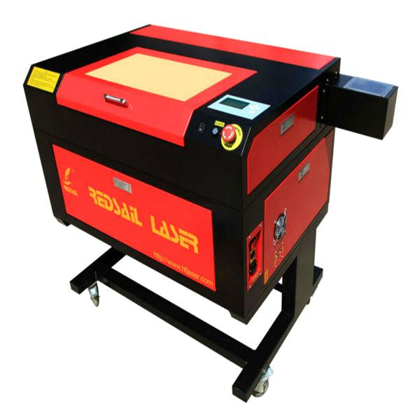 laser engraver machines price