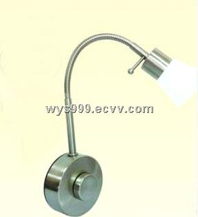 Led Stopcontact Lamp Light Led Lamp Light With Dimmer Purchasing