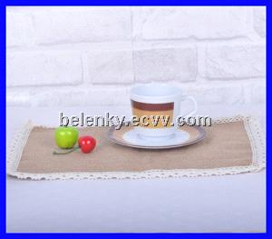 melamine coffee cup