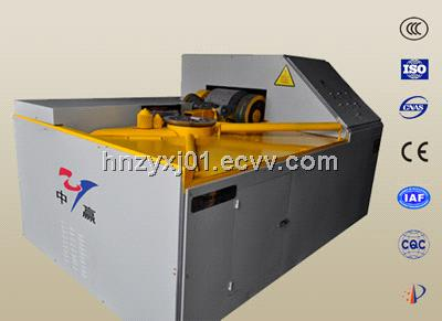 tire crusher ZQTP-Z(50*50)-B