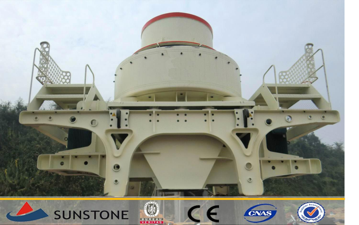 vertical shaft impact crusher,sand making machine manufacturer,sand making machine