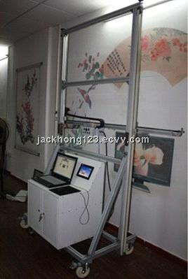 Wall Painting Machine Waterproof Interior Wall Paint
