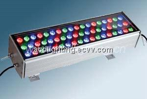 LED Stage Washer Light, LED Wall Wahser Light, High Power LED Outdoor Wall Light