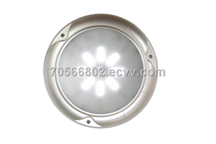Vehicle LED Lighting