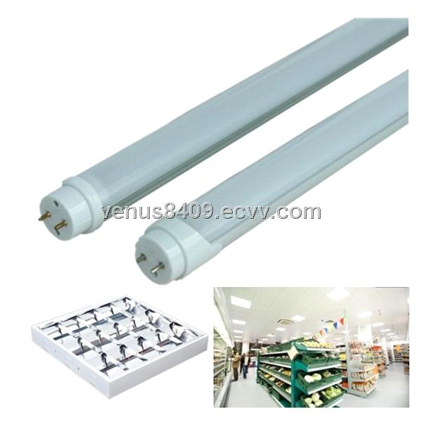 4FT T8 18W Led Tube lamp