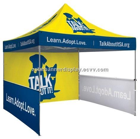 Custom Printed Tent Custom canopy custom Gazebo  sc 1 st  ECVV.com & Custom Printed Tent Custom canopy custom Gazebo purchasing ...