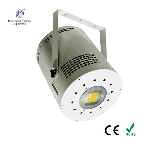 H0402 LED Down Light IP66