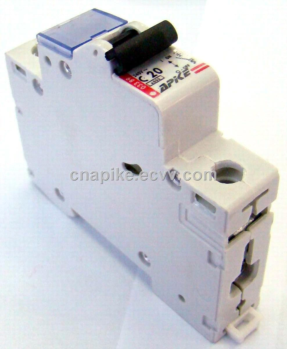 Lgl mcb automatic circuit breaker dc circuit breaker ac legrand lgl mcb automatic circuit breaker dc circuit breaker ac legrand circuit breaker asfbconference2016 Gallery