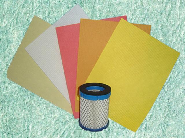 Oil , Engine Oil Filter Paper