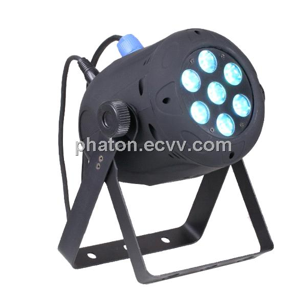 Phaton PF107 7*8W Mini LED Can Light