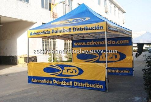Promotional Canopy Printed tent printed Marquee & Promotional Canopy Printed tent printed Marquee purchasing ...