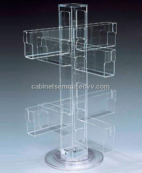 Greeting cards display stands gallery greeting card designs simple greeting cards display stand greeting card display ebay 2 greeting m4hsunfo