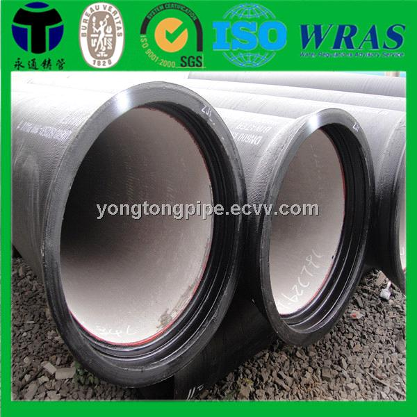 cement lined ductile iron pipe dimension & cement lined ductile iron pipe dimension purchasing souring agent ...